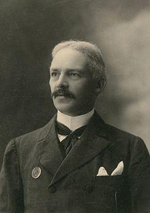 George Thomas Temple Poole.jpg