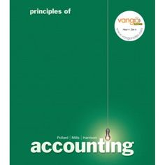 Financial accounting information for decisions with connect plus 9 downloadable testbank for principles of accounting 12e by needles instant download exam resource softcopy fandeluxe Choice Image