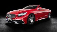 [Drive]: Νέα Mercedes-Maybach S 650 Cabriolet [video] | http://www.multi-news.gr/drive-nea-mercedes-maybach-650-cabriolet-video/?utm_source=PN&utm_medium=multi-news.gr&utm_campaign=Socializr-multi-news