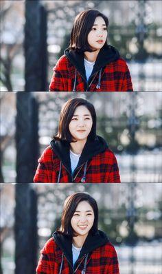 Я не робот! | I'm Not a Robot | 로봇이 아니야 Drama Korea, Korean Drama, Korean Actresses, Korean Actors, Bae Soo Bin, Korean Airport Fashion, Yoo Seung Ho, Weightlifting Fairy Kim Bok Joo, Ulzzang