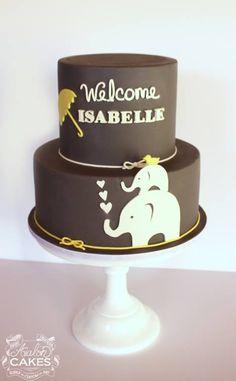 Gallery Avalon Cakes | Avalon CakesAvalon Cakes