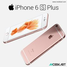 Best price ever on iphone 6 plus.. best Buy nowhttp://www.mobikart.com/mobile/apple-iphone-6s-plus-16gb
