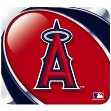 Angels Baseball