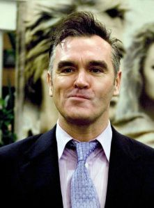 a Morrissey insult for every occasion.