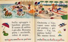 Vintage School, Ephemera, Images, Baseball Cards, Children, Books, Inspiration, Art, Young Children