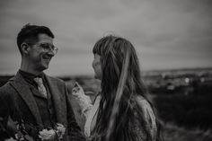 #traveleurope #fashionideas #paristrip #europetrip #paris #parisphotographer #girlstrip #europetrip #travelstyle #traveloutfit #eiffeltower #parissunset #parisoutfit #parislooks #parisphotographs #parisphotoideas #weddingphotographerparis #travel #destinationwedding #elopement #wheretoelope #elopementlocations #travelideas #travelinspo #travelcouple #instagramideas #coupleinstagram #couplesphotos #Parisphotoideas Edinburgh Photographer | Tamar Hope Photography Paris Outfits, Paris Travel, Travel Couple, Edinburgh, Travel Style, Destination Wedding, The Incredibles, Romantic, Couple Photos