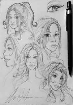 Comics sketching Support Us: http://www.ko-fi.com/csarts  #sketch #sketchbook #sketching #sketchcomics #comics #comicssketch #comicsketch #disegno #disegni #disegnoamatita #disegnotime #drawing #draw #drawings #drawsketches #sketches #drawsketch #sketchdraw #sketchdrawing #sketchdrawings #sketchdraws #comicsgirl #sketchgirl #sketchgirls #manga #mangadrawings #mangadrawing