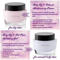 I created this for today's flash sale on the Mary Kay® Intense Moisturizing Cre. - I created this for today's flash sale on the Mary Kay® Intense Moisturizing Cream and the Mary Ka - Mary Kay Ash, Mary Mary, Mary Kay Party, Mary Kay Cosmetics, Makeup Cosmetics, Cc Cream, Mary Kay Moisturizer, Younique, Hair Removal