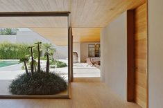 AA House by Parque Humano (10)