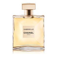 GABRIELLE CHANEL est le parfum d'une femme solaire.