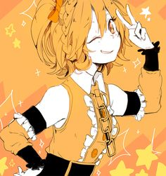 Browse Kagerou Project collected by Bill Singwatt II and make your own Anime album. Kagerou Project, Momo Kisaragi, Avatar, Art Anime, Fan Art, Illustrator Tutorials, Awesome Anime, The Villain, Manga Girl