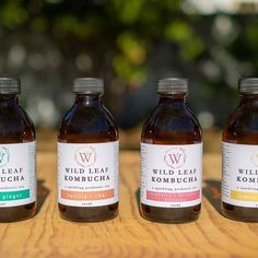 Our website is live! You can now order 6 packs of our flavours from our website. We'll courier it to you starting this week. 👍💚Thank you to everyone who has helped us launch this delicious booch! Vanilla Chai, Kombucha, 6 Packs, Brewing, Packing, Website, Guys, Live, Drinks