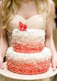 Výsledek obrázku pro svatební dort