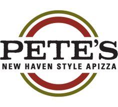 Pete's New Haven Style Apizza | Delicious Pizza!!.