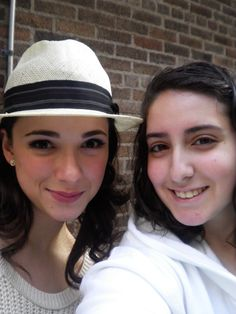 stephanie rothenberg!  <3  plays rosemary in h2$