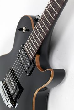 This is the Line 6 JTV-59 Variax Electric Modeling Guitar. This guitar delivers the sounds of 25 virtual guitars as well as Banjo, Sitar, and resonator guitar tones. This is a standard Electric Guitar with a dual core processor that handles all of the amazing modeling functions this guitar has. Top it all off with the Variax Workbench software, and you can really get down to modifying and tweaking the options in the modeling software to your hearts content via the guitars USB port.