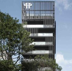Gallery of Hotel Proverbs Taipei / Ray Chen + Partners Architects - 2