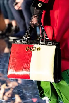 Gucci-Fall-2019-Bags-11