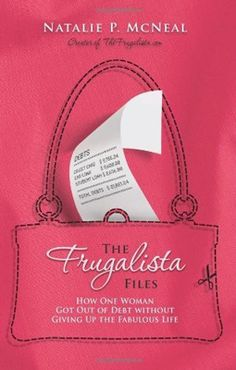 Young professional clothing advice - The Frugalista Files by Natalie P McNeal