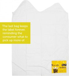 Waste-Free Future: 5 Package Redesigns for Everyday Products