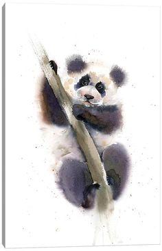 200 Panda Art Ideas In 2021 Panda Art Panda Panda Bear