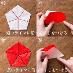 暮らしニスタでは、モアナみたいな「花かんむりを折り紙で作るワークショップ」を開催しました。