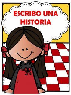 Terminé que hago (3) Bilingual Education, Preschool Education, Class Dojo, Funny Times, First Grade, Mickey Mouse, Disney Characters, Fictional Characters, Doodles