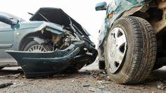Γυναίκα 76 χρόνων έχασε το αριστερό της χέρι μετά από δυστύχημα στο highway Λεμεσού – Λάρνακας