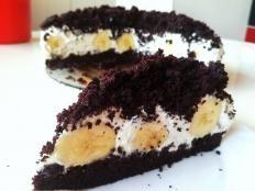 Zdravá krtkova torta  - recept Stevia, Ale, Food, Basket, Ale Beer, Essen, Meals, Yemek, Eten