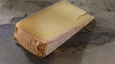 Rethink 'Swiss cheese'