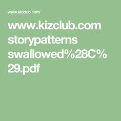 www.kizclub.com storypatterns swallowed%28C%29.pdf