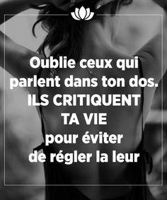 #bonheur ☀️                                                       …