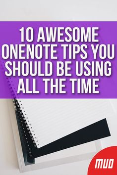 10 Awesome OneNote Tips You Should Be Using All the Time – Productivity Tricks and Hacks – notes Microsoft Office Free, Microsoft Word Free, One Note Microsoft, Microsoft Project, Microsoft Surface Book, Microsoft Powerpoint, Microsoft Classroom, Microsoft Paint, One Note Tips