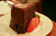 Spas u zadnji čas: Torta koju možete napraviti za pola sata
