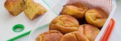 jalapenos sajtos muffin