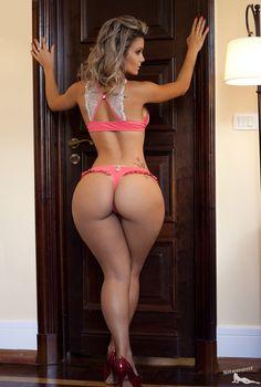 Cute butt gallery sexy