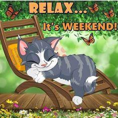 Good Morning Happy Saturday, Friday Saturday Sunday, Happy Weekend, Wednesday, Morning Greetings Quotes, Good Morning Quotes, Good Day, Good Night, Buddha Canvas