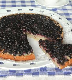Scandinavian Food, Swedish Recipes, Dessert Recipes, Desserts, Chocolate Recipes, Goodies, Food And Drink, Sweets, Cooking