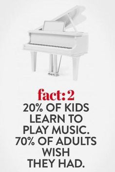 42 Best Music Fun Facts Images Fun Facts Crazy Facts Fun Trivia