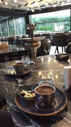 Coffee World, Coffee Time, Coffee Coffee, Story Instagram, Fake Photo, Cafe Food, Istanbul, Decoration, Food And Drink