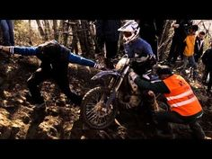 HELL'S GATE 2013 Trailer