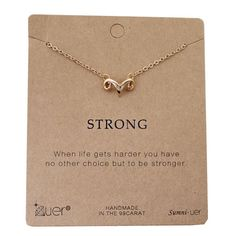 Горячая распродажа простой никелированная золотой коготь параграф длинная полоса себе колье ожерелье женщины 2015 мода QD-96