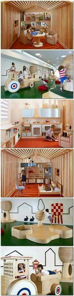 51 best kid room images on pinterest child room kids rooms and
