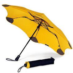 Metro XS Blunt Umbrella - Gifts for Her | Ladies Bags & Scarves - BLUNT