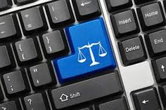 Herramientas digitales para abogados y procuradores. Primera parte