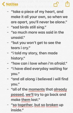42 Ideas for quotes deep love darkness Cute Captions, Selfie Captions, Captions About Love, Ig Captions Lyrics, Facebook Captions, Selfie Quotes, Instagram Caption Lyrics, Instagram Quotes, Insta Bio Quotes