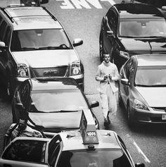 Le culte du spirituel (Numero Homme).  fall/winter 2013.   Nathaniel Goldberg - Photographer.   Tom Van Dorpe - Fashion Editor/Stylist.   Brent Lavett - Hair Stylist.   Samuel Ellis Scheinman - Casting Director.   Alex Bouchard - Model.