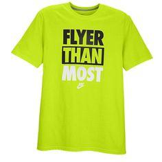 buy nike shirts with sayings