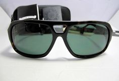 6c7bb2fd0f0f Chrome Hearts Sunglasses Boink DT Sale