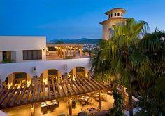 Hotel Finisterra (Cabo San Lucas, Mexico) | Expedia